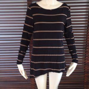 Tart knit top